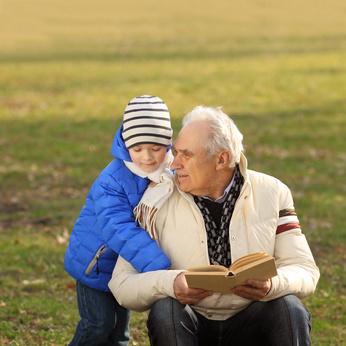 Senior Placement Care